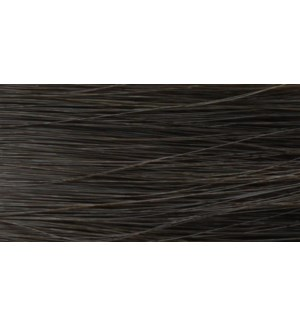5N MEDIUM NATURAL BROWN