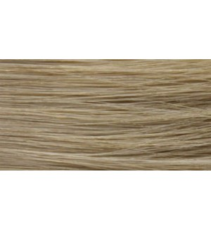 9N LIGHT NATURAL BLONDE