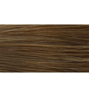 7B DARK BEIGE BLONDE