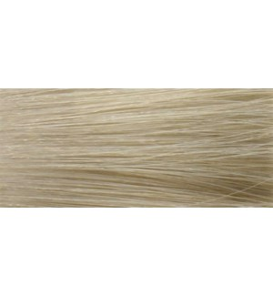 9B LIGHT BEIGE BLONDE