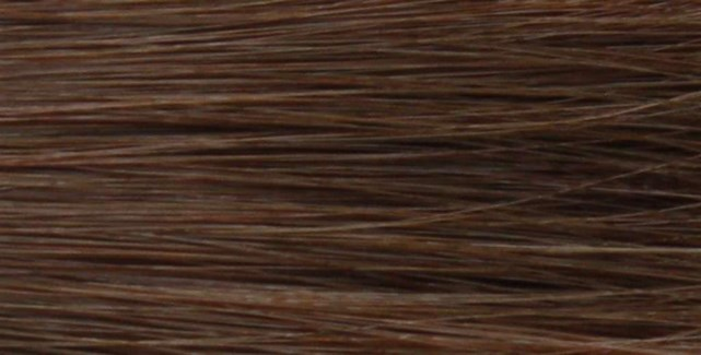 6BC LT BEIGE COPPER BROWN