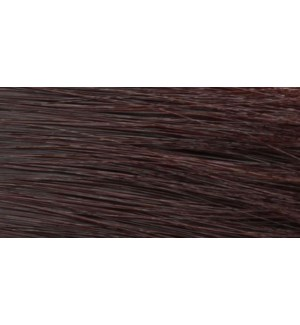 4RV DARK RED VIOLET BROWN