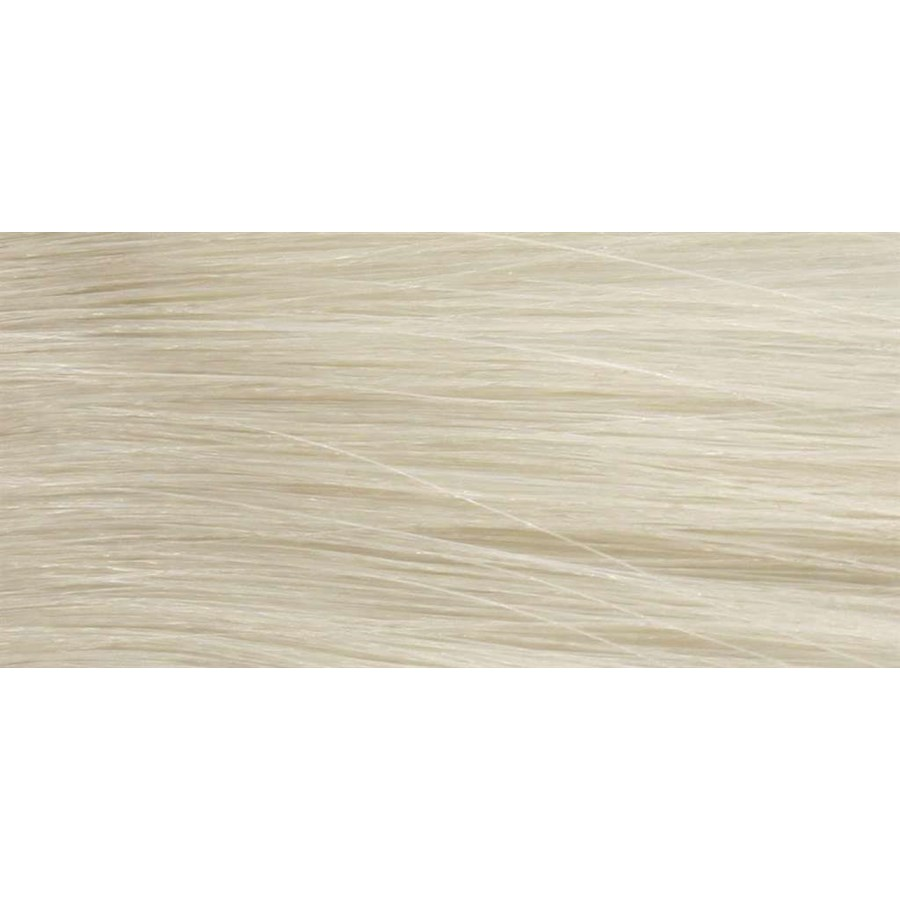 100A ULTRA LIGHT ASH BLONDE - lanza color - Canwest Supplies