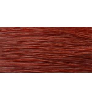 5RRC MED ULT RED COPPER BROWN