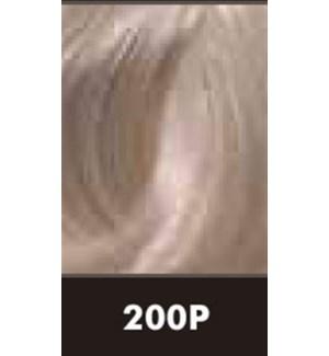 200P SUPER LIFT PEARL