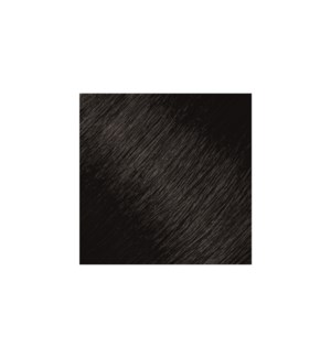 3NN DK ULTRA NAT BROWN/BLACK