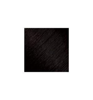 3NA DK NAT ASH BROWN/BLACK