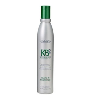 KB2 LEAVE-IN PROTECTOR 300ML