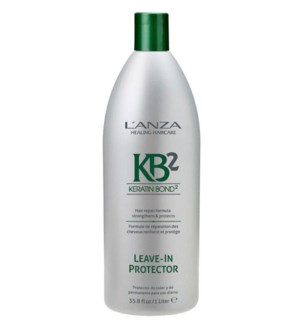 KB2 LEAVE-IN PROTECTOR 1L