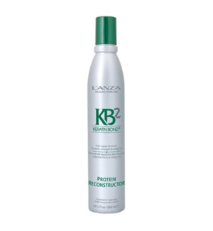 KB2 PROTEIN RECONSTRUCTOR 300ML