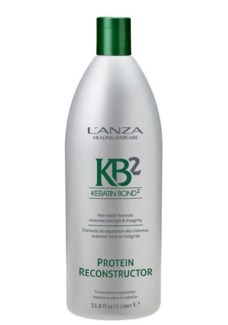KB2 PROTEIN RECONSTRUCTOR 1L
