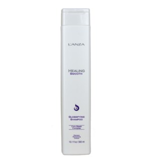 HS GLOSSIFYING SHAMPOO 300ML