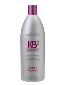 KB2 BODIFY SHAMPOO 1L
