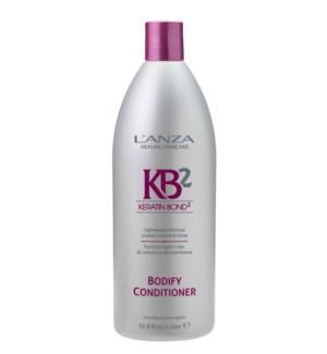 KB2 BODIFY CONDITIONER 1L