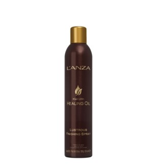KHO LUSTROUS SPRAY 350ML