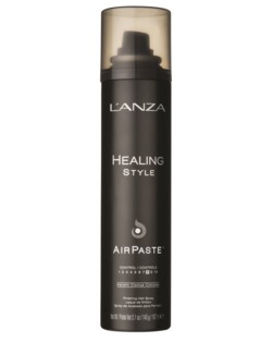 AIRPASTE SPRAY 167 ML