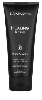 MEGA GEL 200ML