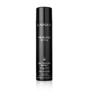 DRY TEXTURE SPRAY 300ML