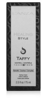 TAFFY 75ML