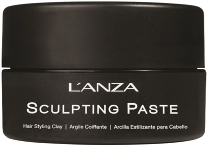 SCULPTING PASTE 100ML