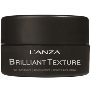 BRILLIANT TEXTURE 60ML