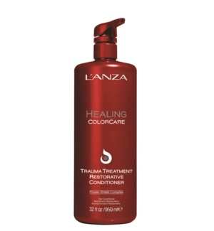 Trauma Treatment Restorative Conditioner 950ml