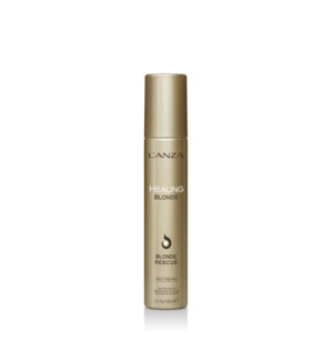 HB BRIGHT BLONDE RESCUE TREATMENT 150ML