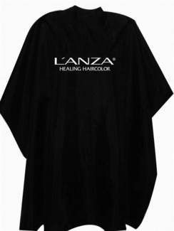 L'ANZA CUTTING CAPE