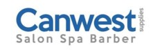 Canwest Supplies logo