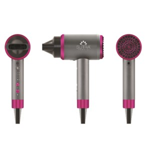 Sutra Blow Dryer Accelerator 3500