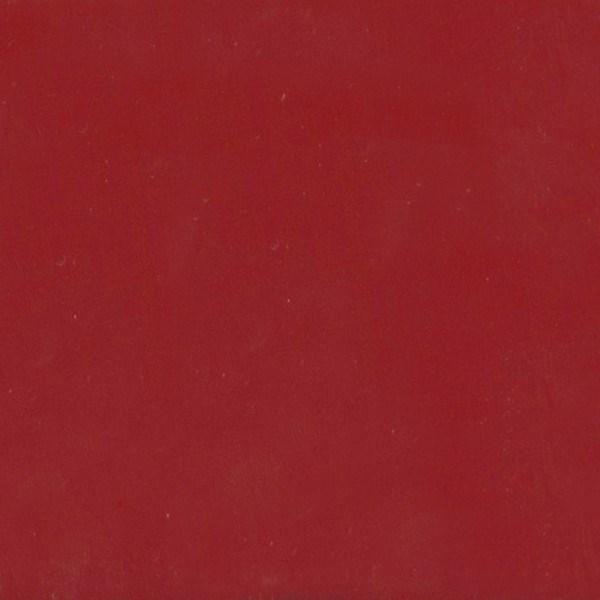 NEWPORT BENCH - RED