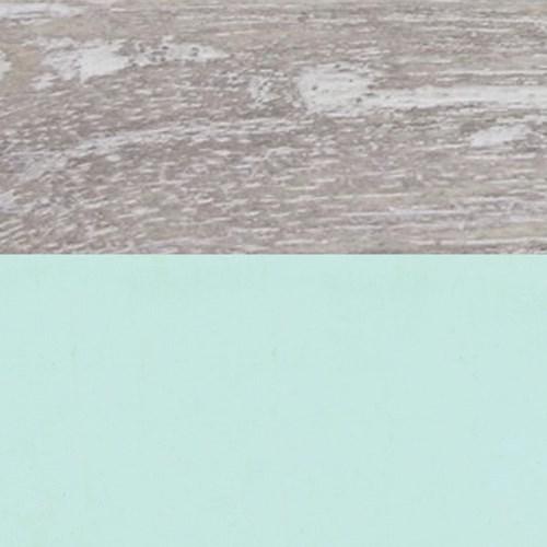 ISLAND BREAKFAST TABLE - AQU/RW+