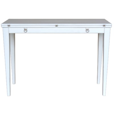 EASTON GATHERING CONSOLE TABLE