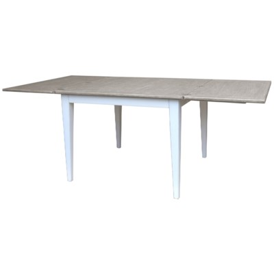 EASTON BREAKFAST TABLE-15RW+