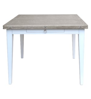 EASTON BREAKFAST TABLE - 15RW+