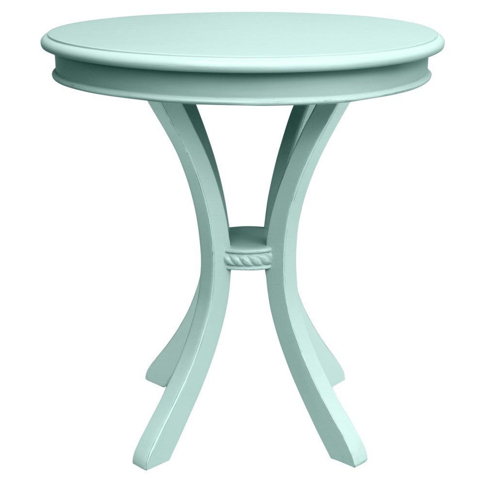 Stella Side Table