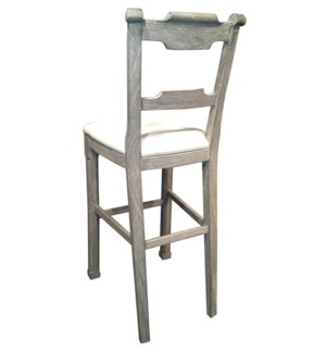 HARBORTON BAR STOOL - RW+