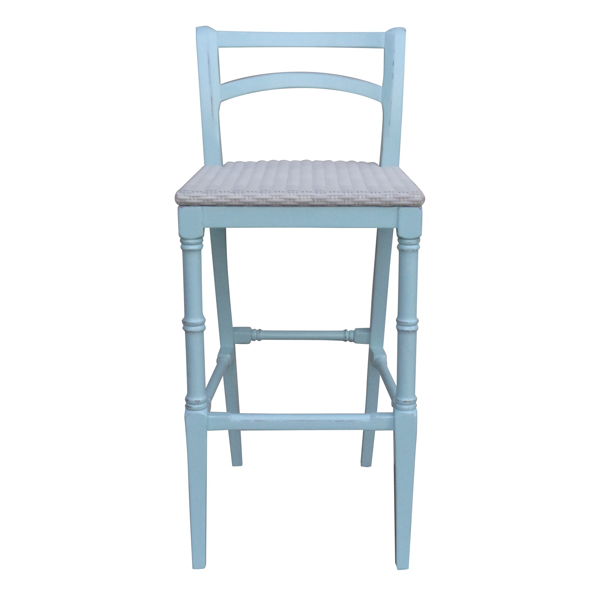 Casual Dining - TRADEWINDS Furniture