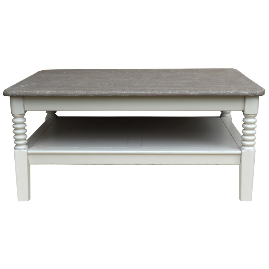 Southport Coffee Table
