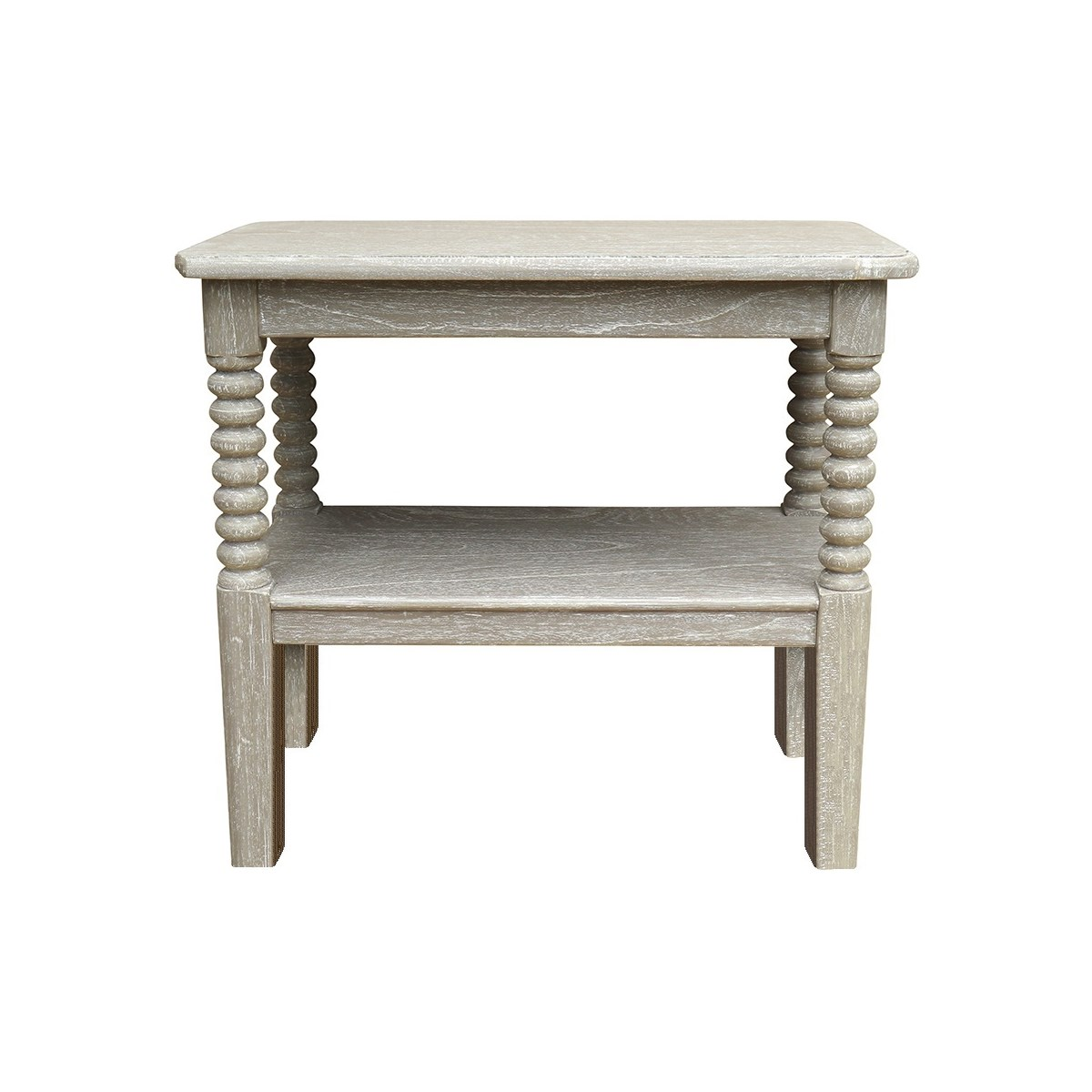 Southport Side Table