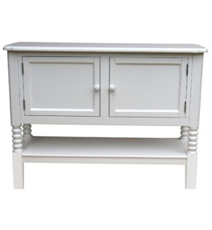 Southport Console Table