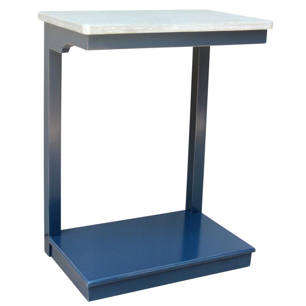 STUDIO C TABLE