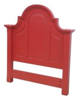 CHESAPEAKE TWIN HB - RED