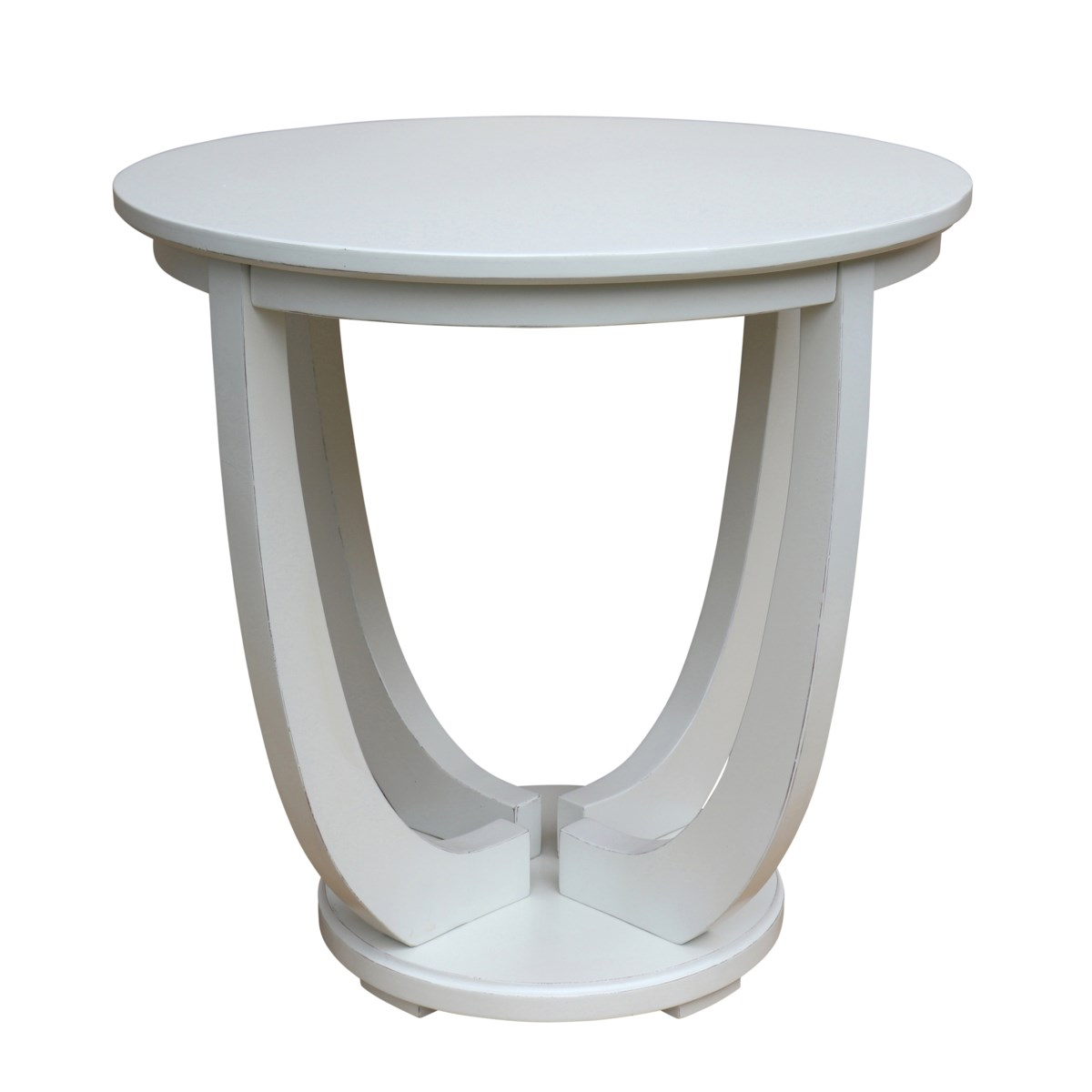 Ivey Side Table