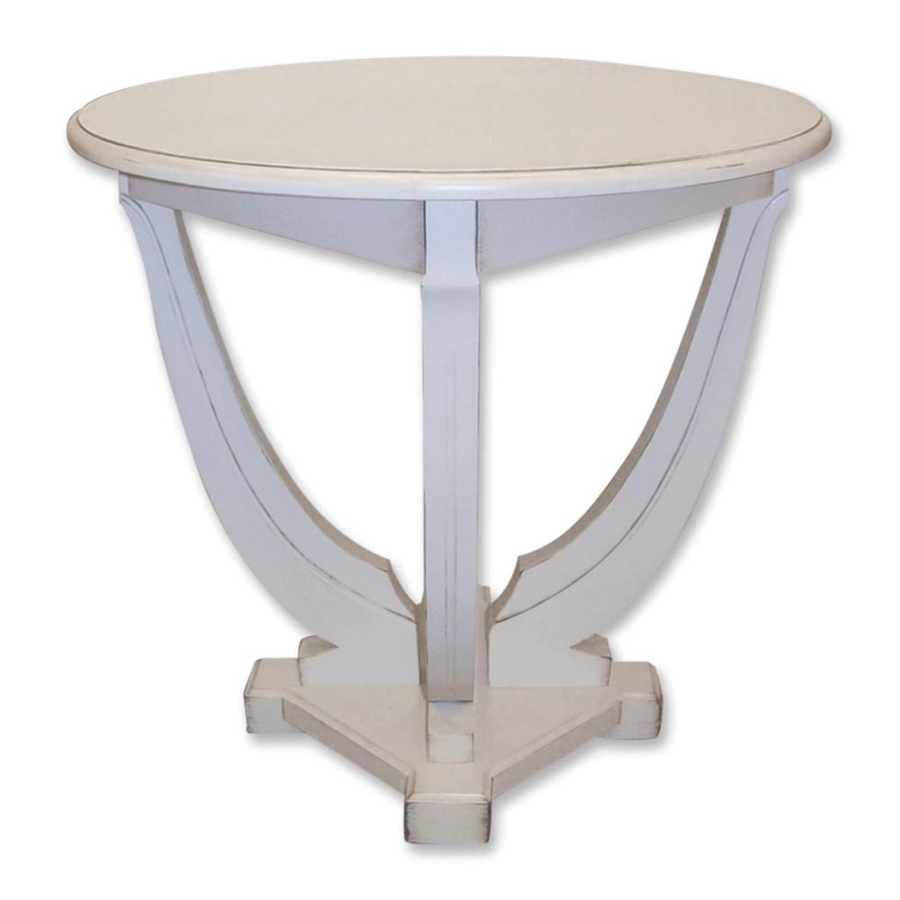 MILAN ROUND TABLE - WHT