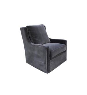 Bret Swivel Chair