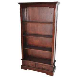 Addison Bookcase