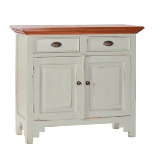 Aries Sideboard w/2 Doors