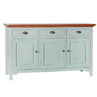 Aries Sideboard w/3 Doors