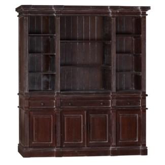 Hamilton Estate Bookcase